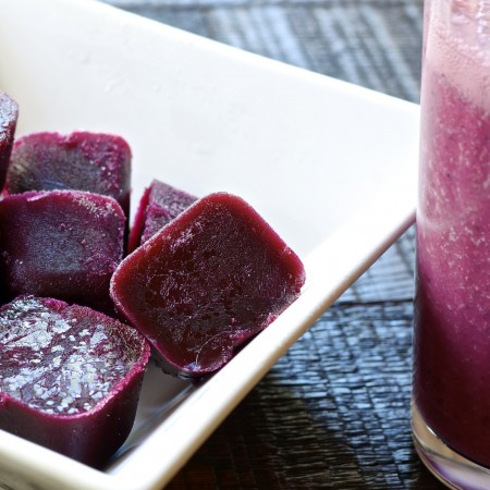 How to Make a Nutrient-Packed Smoothie