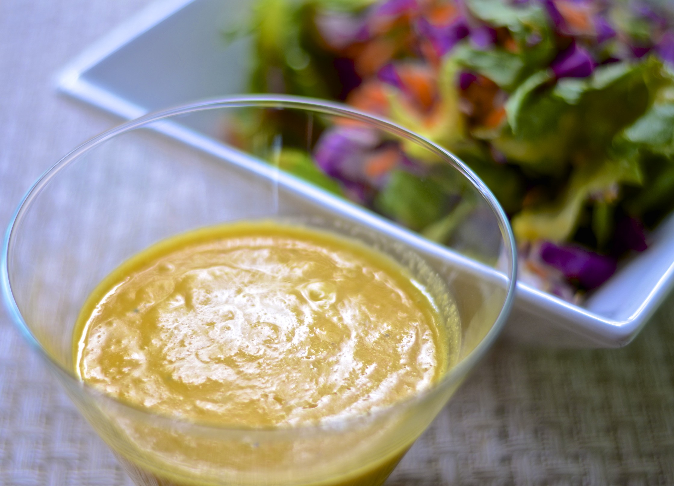 Where can i buy japanese ginger salad dressing